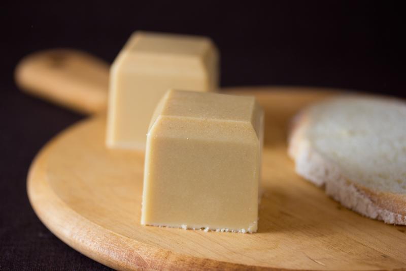 Resultado de imagen para butter replacement vegan tahini