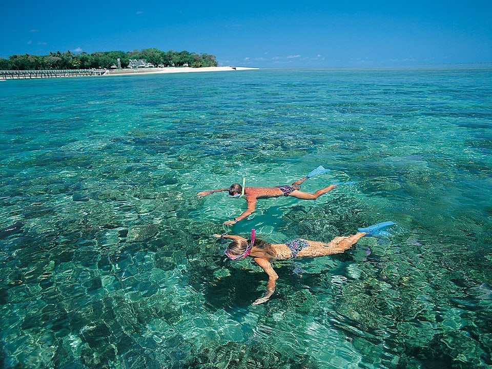 Image result for Coral Island Pattaya