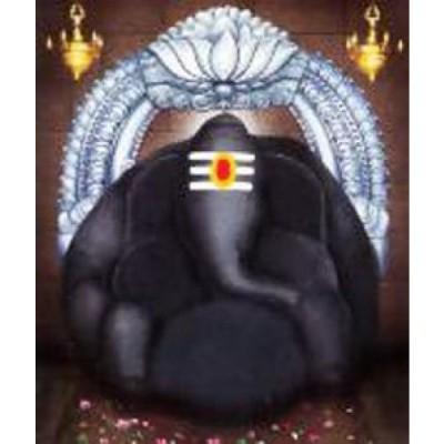 Kanipakam-Vinayaka-Temple