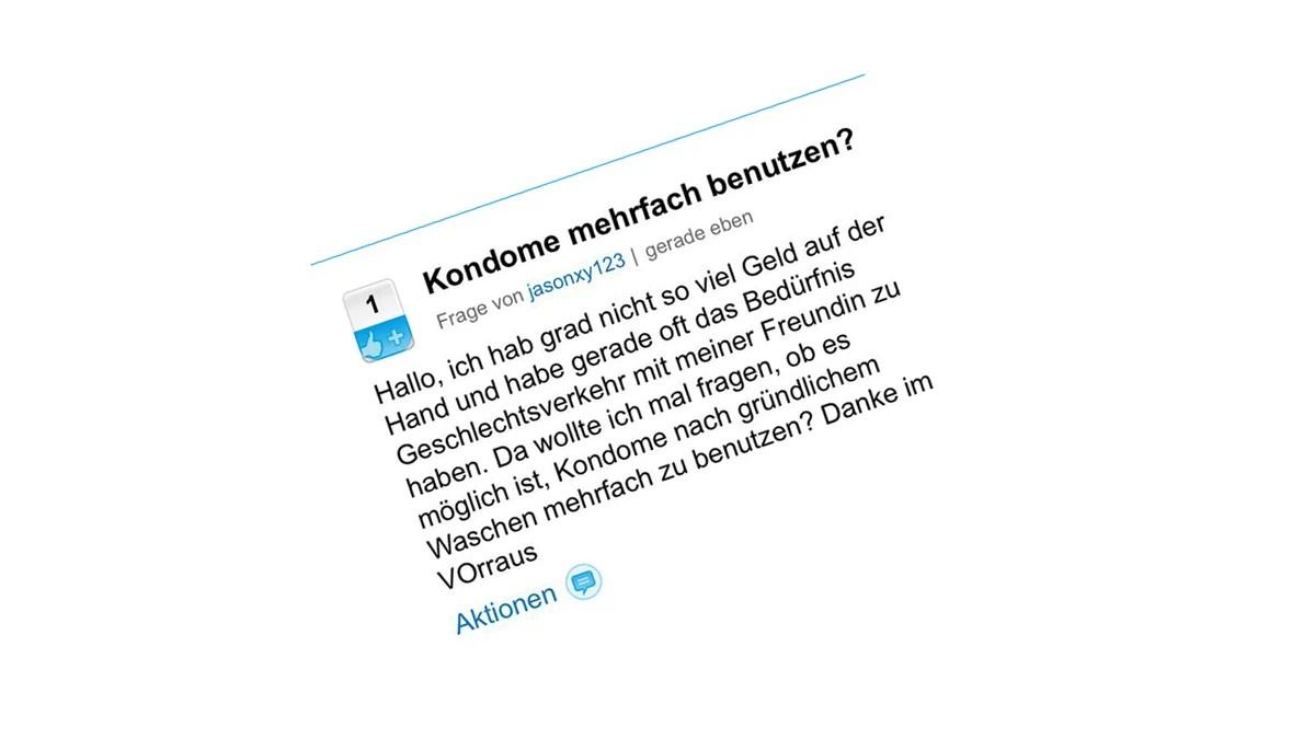 Lustige Quizfragen Zum Geburtstag Lll Gedichte Zum 70