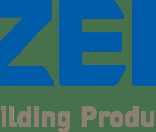 Azek_bp_logo Png