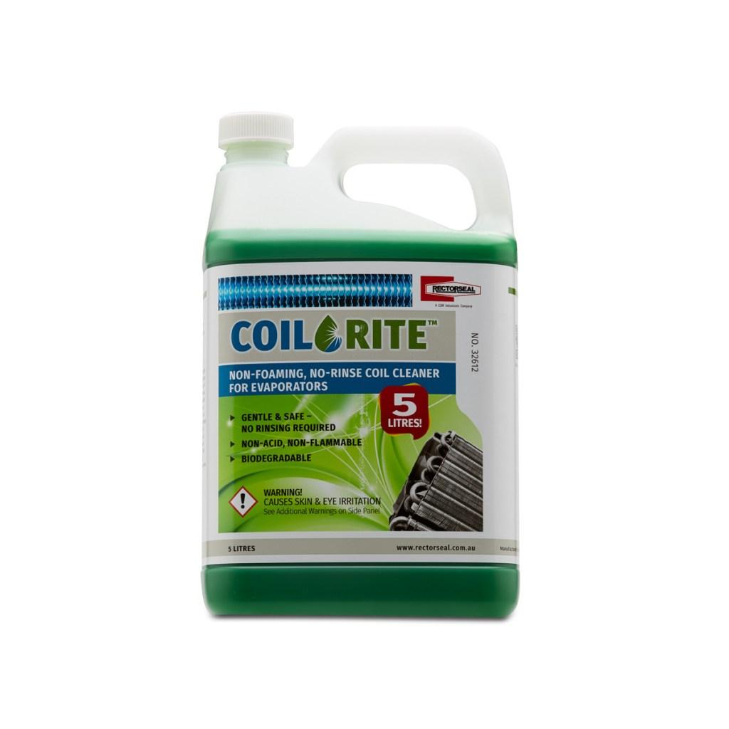 Coil-Rite