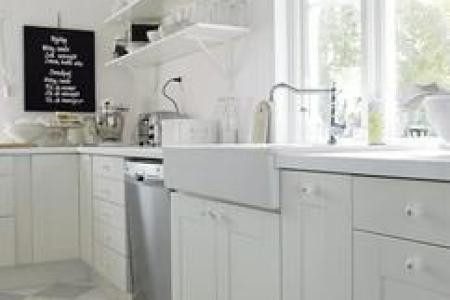 Houten vloer wit verven. perfect wit with houten vloer wit verven