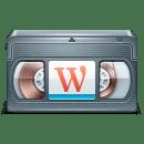 WPBeginner's Video Icon