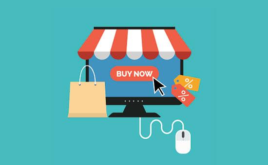 Cost of building a WordPress eCommerce website