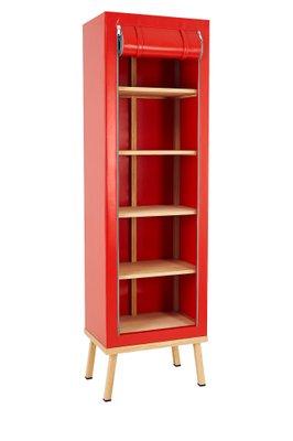 Truecolors Cabinet By Visser Meijwaard