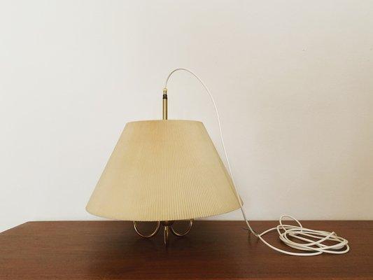 lampe a suspension vintage de ikea 1960s