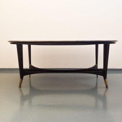 https www pamono eu oval table by paolo buffa for cantu 50s
