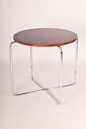 bauhaus coffee table 1930s