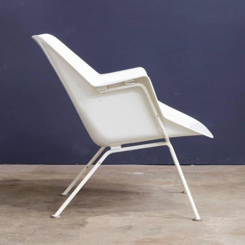416 Model Chair By Wim Rietveld Amp Andr Cordemeyer For