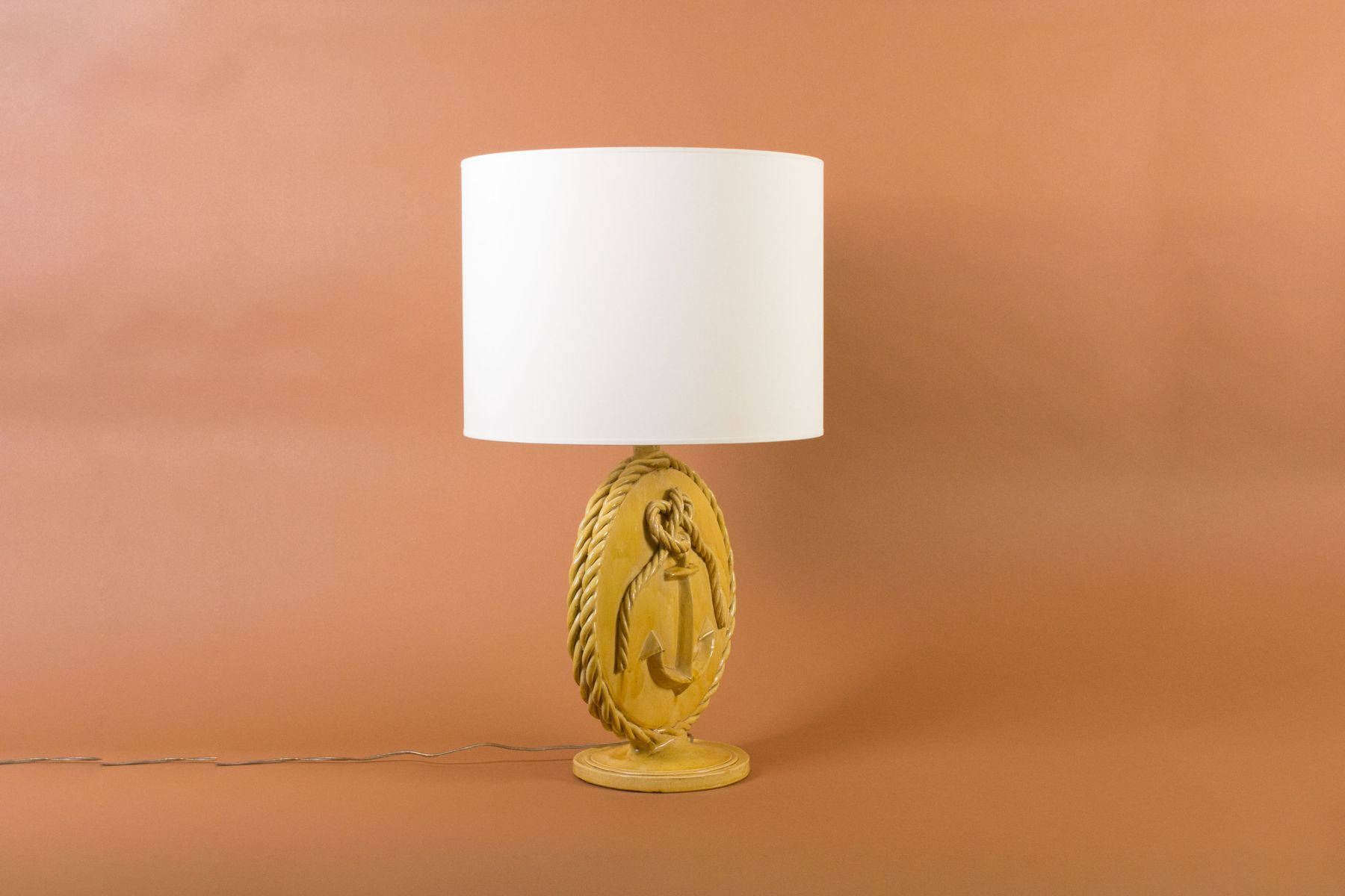 Table Lamp From Atelier Cerenne S For Sale At Pamono