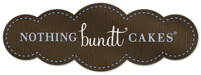 Nothing Bundt Cakes Mount Prospect