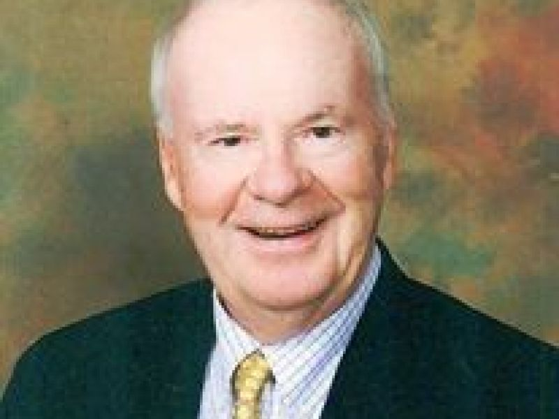Obituary Donald G Walsh Sr 82 Formerly Of Milford