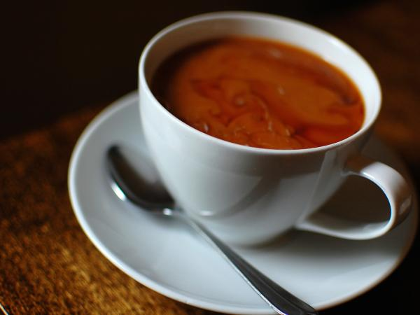 Coffee Doesn't Cause Cancer After All, Says World Health Organization