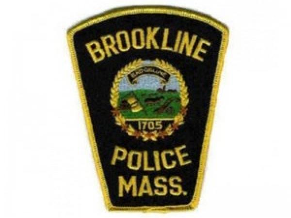Brookline Police Seek Stabbing Suspect