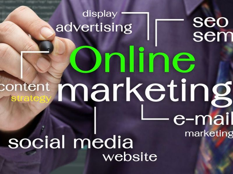 Improve Your Online Real Estate Marketing Strategy North
