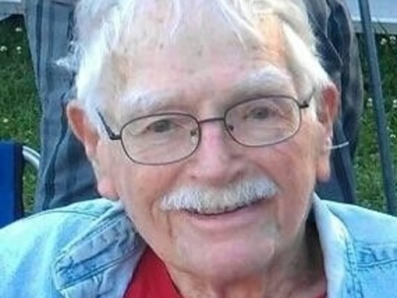 Obituary Isidore Ray Stark 93 Of North Branford
