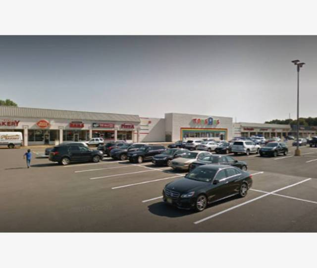 Former Hazlet Toys R Us Will Be Sold At Auction