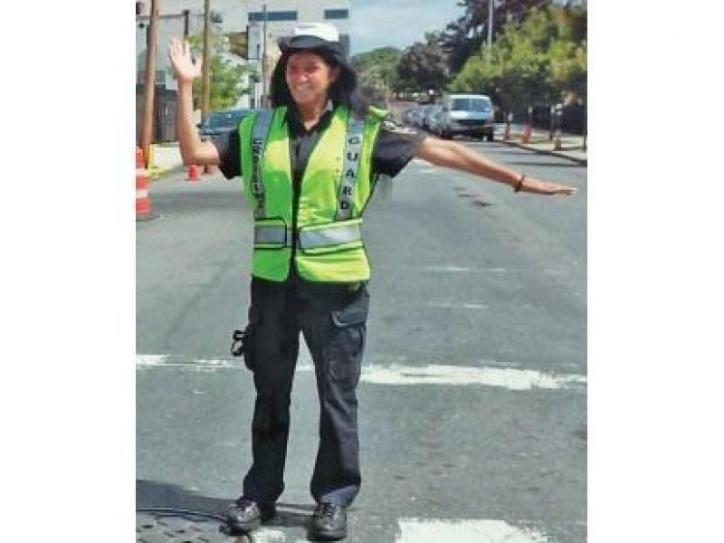 Security Guard Jobs Nyc Hiring