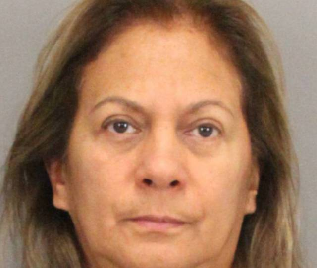 Illegal Immigration Business San Jose Woman Arrested
