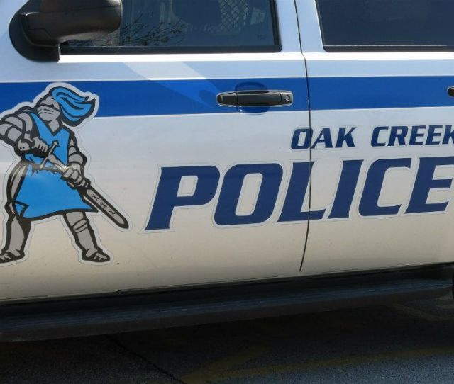Oak Creek Police Bust Prostitution Operation At Motel 6 Suspects Used Backpage Com