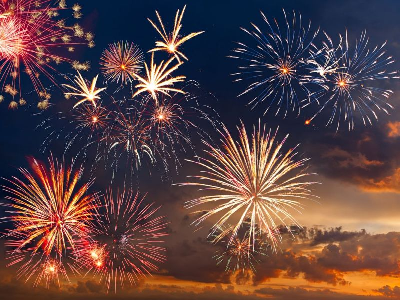 Sarasota and Manatee New Year s Eve 2016  Fireworks  Events Ring In     Sarasota and Manatee New Year s Eve 2016  Fireworks  Events Ring In 2017