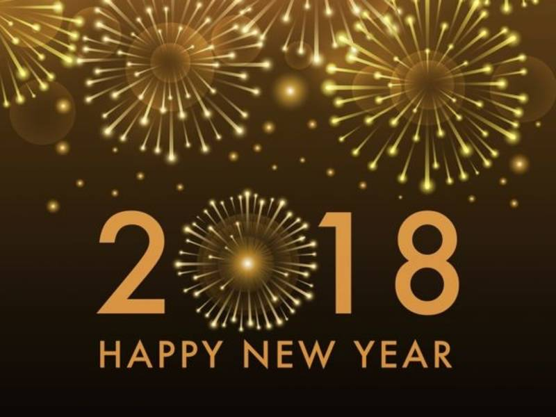 Las Vegas New Year s Events  2018 Guide   Las Vegas  NV Patch Las Vegas New Year s Events  2018 Guide