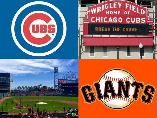 Image result for NLDS 2016