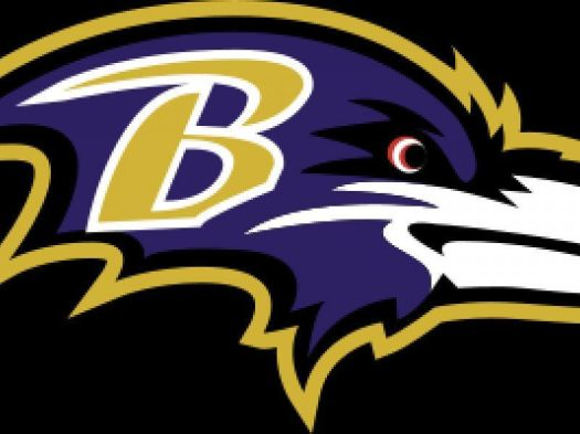 Baltimore Ravens Safety Matthew Elam Arrested on Drug ...