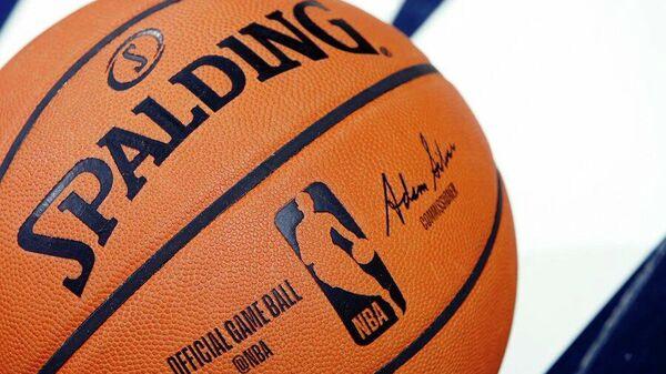 "СМИ: два баскетболиста ""Вашингтона"" заразились коронавирусом"