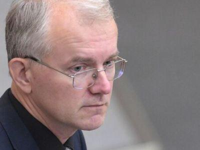 Эсеры отреагировали на слова Жириновского о выборах в 2021 году