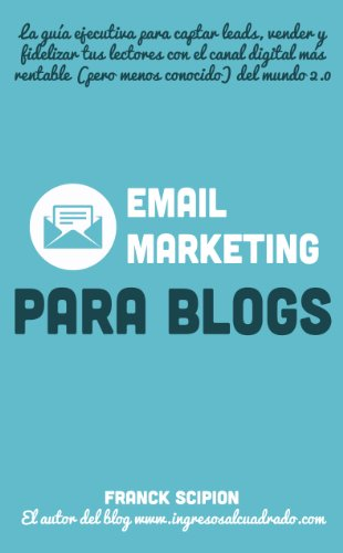 libro email marketing 4