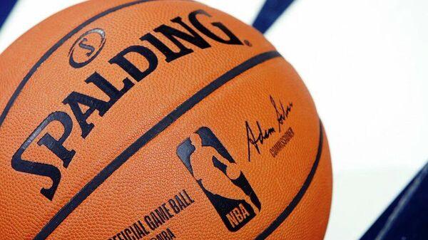 СМИ: ближайший драфт НБА может пройти в онлайн режиме