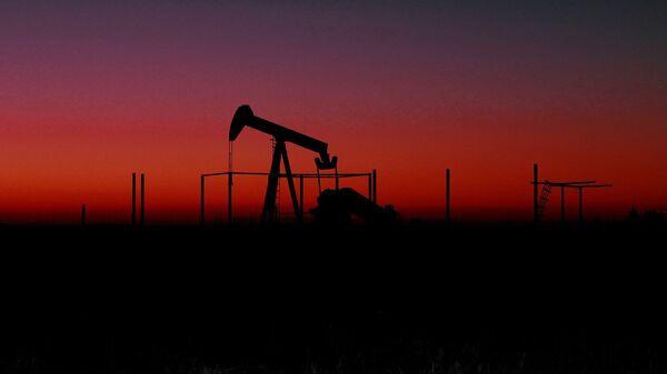 Нефтяники не просили компенсаций из-за нового сокращения добычи ОПЕК+