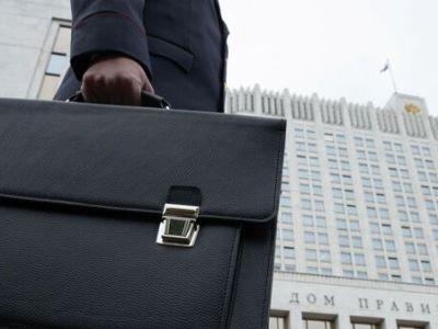 Счетная палата предложила изменить внутренний аудит министерств