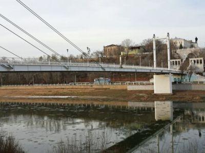 Конкурс на должность мэра Оренбурга начнется 30 января 2020 года