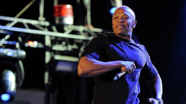 Forbes назвал самых богатых музыкантов десятилетия