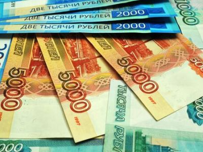 """Господдержка """"Евродон-Юг"""" не спасла предприятие от банкротства"""
