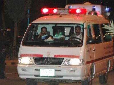 Число жертв обстрела рынка в Йемене достигло 17 человек, сообщили СМИ