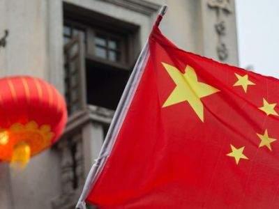 Китай испытал способную долететь до любой точки США ракету, пишут СМИ