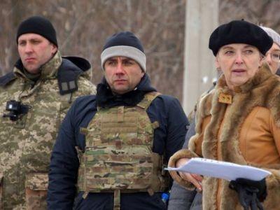 В ЛНР считают, что действия Киева могут сорвать обмен пленными