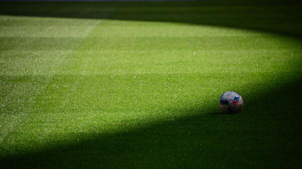 Футболисты бразильских клубов будут сдавать тесты на коронавирус