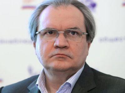 Глава СПЧ раскритиковал идею сделать 31 декабря выходным днем
