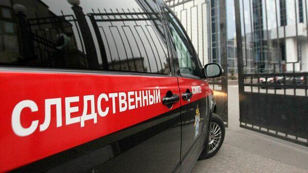 В Москве допросили подозреваемую в распространении фейка о коронавирусе