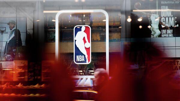 Случаев заболевания коронавирусом в кампусе НБА за неделю не выявлено