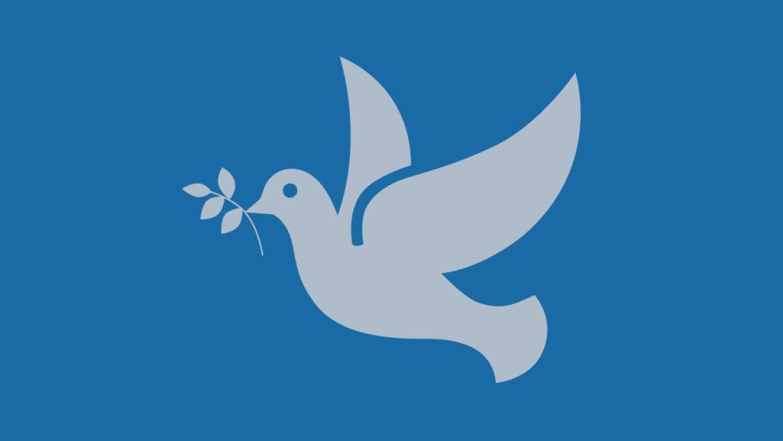 Перемирие в Карабахе: о чем договорились Армения, Азербайджан и Россия - РИА Новости, 1920, 10.11.2020