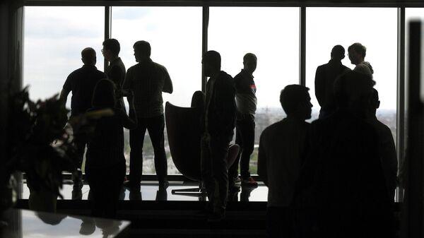 Компании при поддержке Корпорации МСП увеличили доходы на 20%