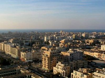 Турция утвердила меморандум с ПНС Ливии по военному сотрудничеству