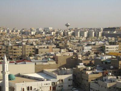 В Саудовской Аравии после многолетних дискуссий отменили ранние браки