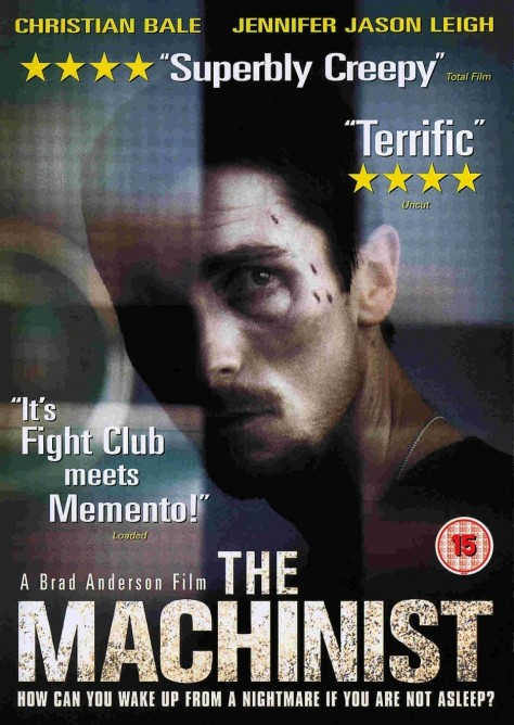 https://i2.wp.com/cdn29.us1.fansshare.com/pictures/themachinist/full-the-machinist-poster-poster-934293156.jpg